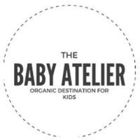 The Baby Atelier