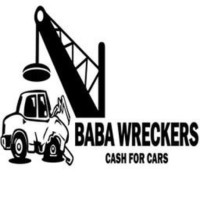 Baba Wreckers