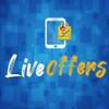 LiveOffers Ireland