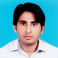 Zawar Mehdi