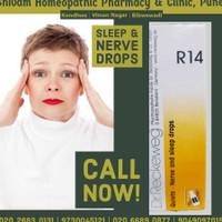 Best Homeopath Dr. Tushar Apt