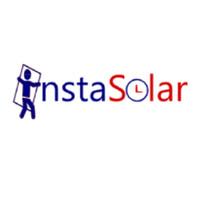 Insta solar