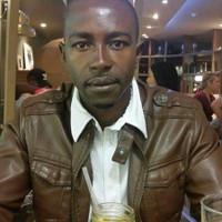 mbohou Ibrahim Nji