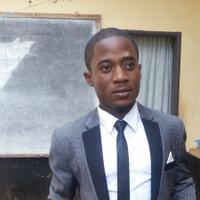 elgie nzamakwe