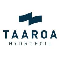 TAAROA Hydrofoil