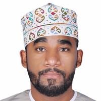 mohamed iskanda alharthi