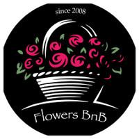 Blush and Bloom Dubai