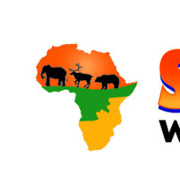 safari world tour