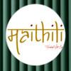 House of Maithili