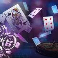 Poker No Deposito