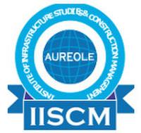 IISCM Institute