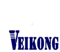Veikong Electric