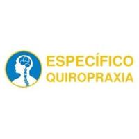 Específico Quiropraxia