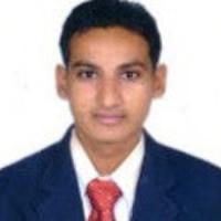 Vishal Parmar
