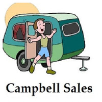 Campbell Sales