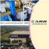 Asahi Modi Materials Pvt Ltd