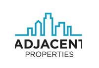 Adjacent Properties