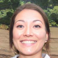 Esther Garcia R