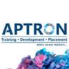 Aptron Gurgaon