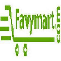 Favymart online services
