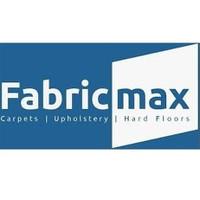 Fabric Max