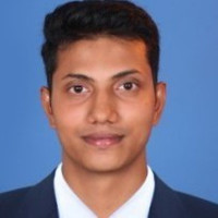 Akash Roy
