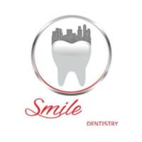 Smile LA Downtown Modern Dentistry