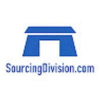 Sourcing Division