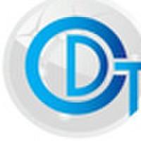 Cyberdome Technologies