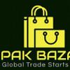 Pak Bazar