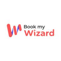 bookmywizard inc