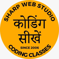 SWS Coding Classes