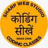 SWS Coding Classes