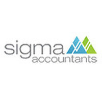Sigma Account