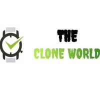 The Clone World