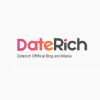 Daterich CO