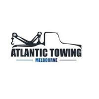 atlantic towing