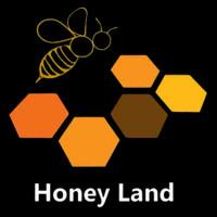 Honey Land