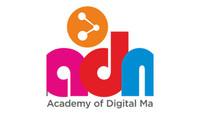 NADM Academy