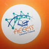 Access Educatio Network