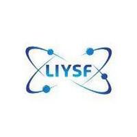 LIYSF CIC