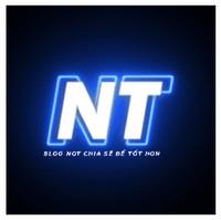 noctistuan channel