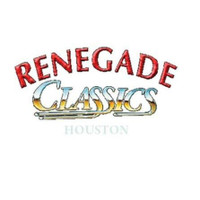 Renegade Classics Houston