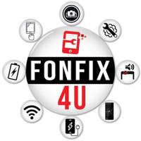 Fin Fix 4 U Oxford