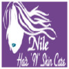 Nile Hair N Skin Care