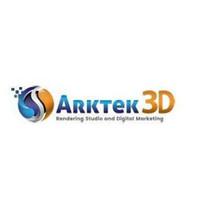 Arktek 3D