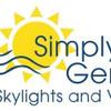 Simply Genuine Skylights and Ventilatio