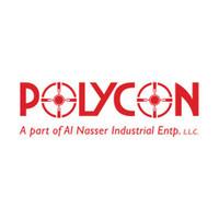 Polycon Gulf