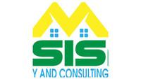 Msisa property