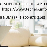 laptoptech support